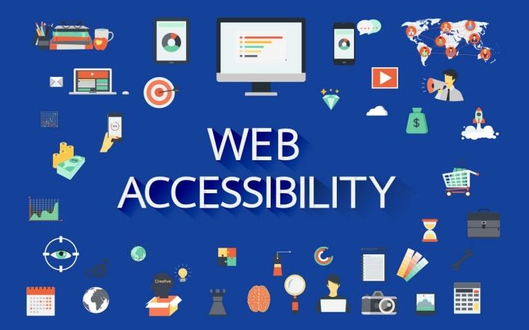 Webアクセシビリティとは?マークアップで抑えておくべきポイントをずばり解説!【後編】