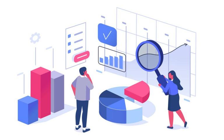 Googleアナリティクスの使い方を解説!導入手順と基本設定
