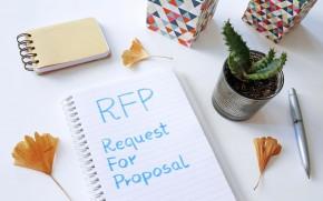 RFPとは?ホームページ制作を成功に導く提案依頼書の書き方とサンプル